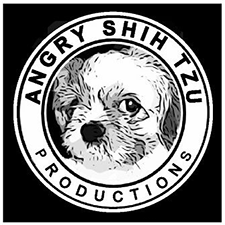 Angry Shih Tzu Productions