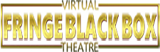 Fringe Black Box Theatre