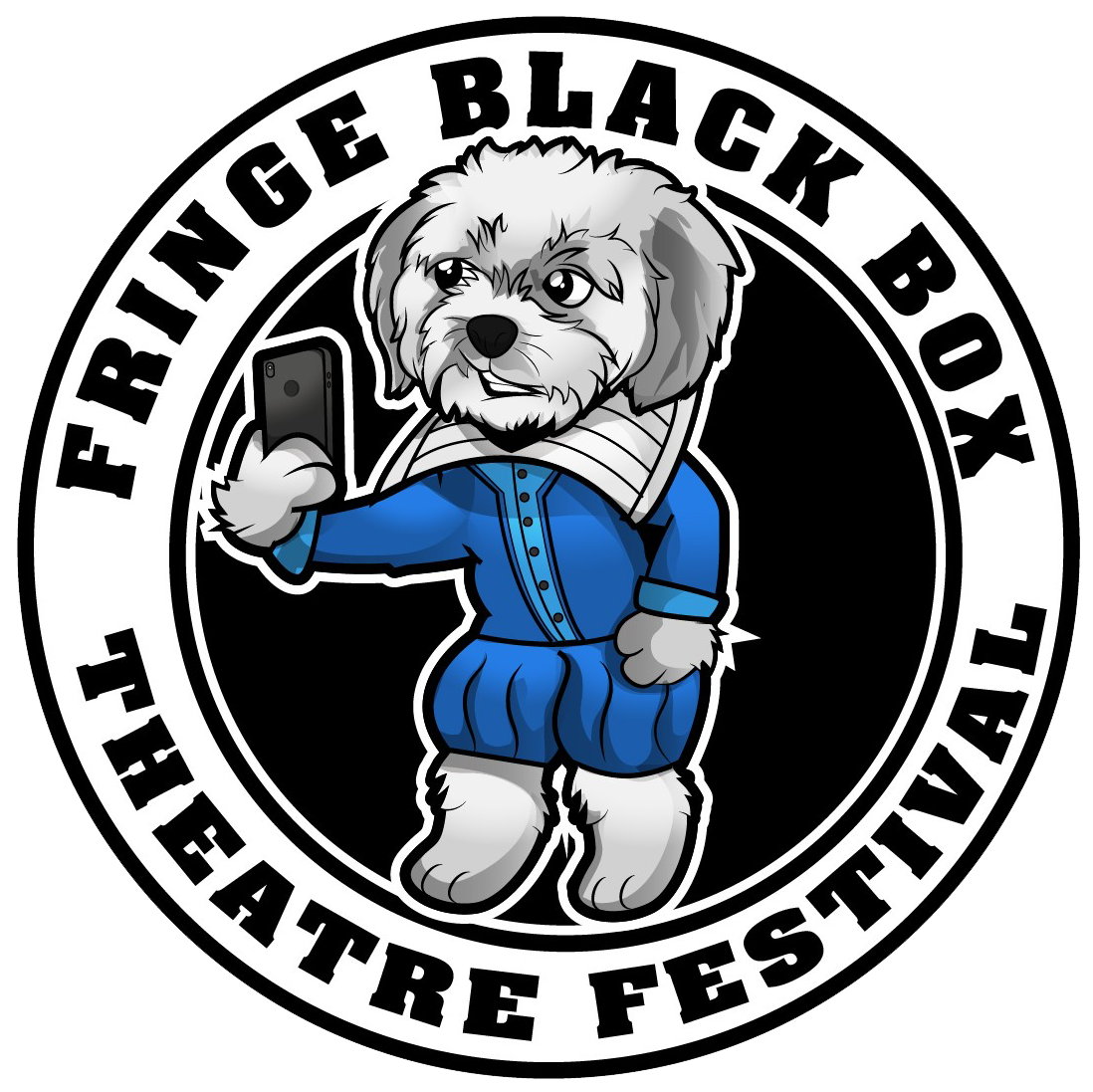 Fringe Black Box Theatre Festival